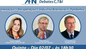 AFIN Debates C,T&I